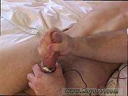 Lebensmittel anal einführen vibrator stark