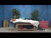 Svenska porr filmer river kwai thai massage