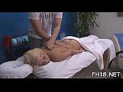 Mogna kvinnor sex helsingborg thaimassage