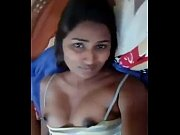 Swathi naidu total nude showing pussy and fingering