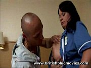 british amateur nurse gets anal sex.