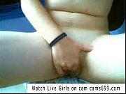 girl bates cam free cam girl.