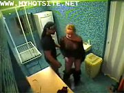 пухлые женщины анал порно видео