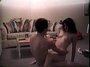 Site de rencontre gratuit pour jeune sex cam libertin