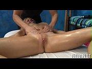 Stockholm tjejer massage partille