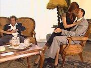 порно молодая сексуальная мама с отцом и дочкой