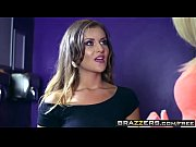 Brazzers - Teens Like It Big - Taking Pics And Stealing Dick scene starring Mina Sauvage and Jordi E