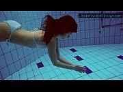 Le bon coin femme chaude nue levrette photos mc fky nu