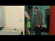 секс пародии vk