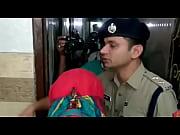 jhansi hotel room raid indian sex.