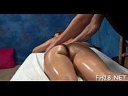 порно ролики вканюшне