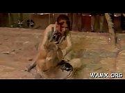 Gaysauna karlsruhe erotische porno video