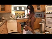 порно видео-засветы волосатых писек
