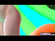 порно с украинскими звездами видео