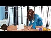 эротические видео у женского врача