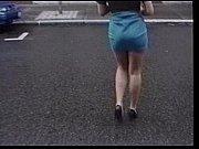 Sex porno mobile gratuit histoire erotique jeune fille et oncle