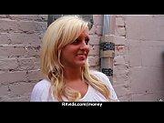 Film gratuit lesbienne wannonce roubaix