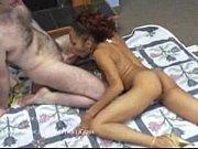 секс фото с мачехай