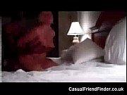 фото красивых круглых поп и сисек