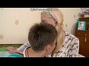 россия любительское порно видео с женой