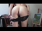 lesbian older younger porn