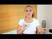 Vidéo érotique gratuite escort girl haguenau
