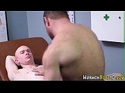 Oulu treffit gay massage helsinki