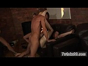 Nainen ja seksi gratis webcam sex