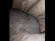 Linly thaimassage thaimassage södertälje