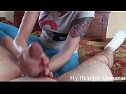 Thaimassage copenhagen porno xxx