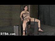 Saunaclub bremen erotik massagen dresden