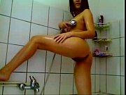 видео секс с женою дома