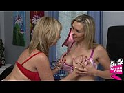 Bondage sm sex smoking fetish 3