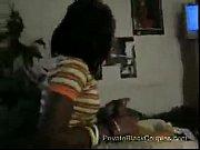 порно фото видео саратова