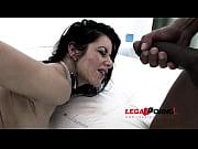 Reife huren dresden sexkontakte whatsapp