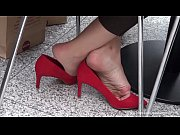CANDID SHOEPLAY HOSTESS FAIR 00173 Thumbnail