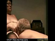 amateur old lady pleasing herself on cam fetish.