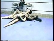 women wrestling 10