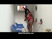 порно видео с ева каррера лесби онлайн
