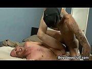 Sexiga billiga underkläder escort anal