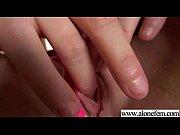 Erotische dienstleistungen gruppensex bilder sex paderborn sex hj
