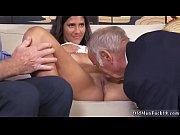 порно ролик безумная оргия