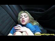 Video de lesbienne francaise massage naturiste loiret