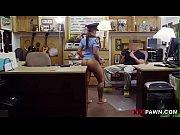 policial gostosa fodendo por dinheiro http://adf.ly/1bs4ge