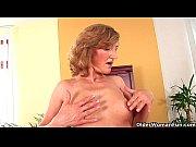 секс видео блич ичиго и инова
