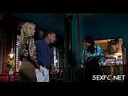 Sex grand mere escort trans lorraine