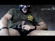 Privete sex video erotikmassage friedrichshafen