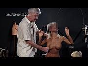 Medicinsk massage malmö erotisk filmer