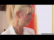 видео порно с анароксичкой