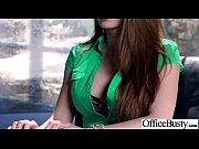 Frauen geil und nackt gaile waiber